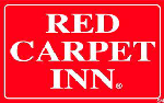 Red Carpet Inn Buffalo NY